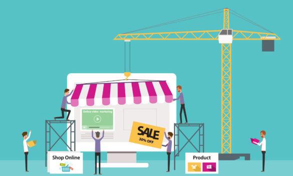 vendita-online-marketplace-scorte-magazzino